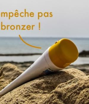creme-solaire-idees-recues