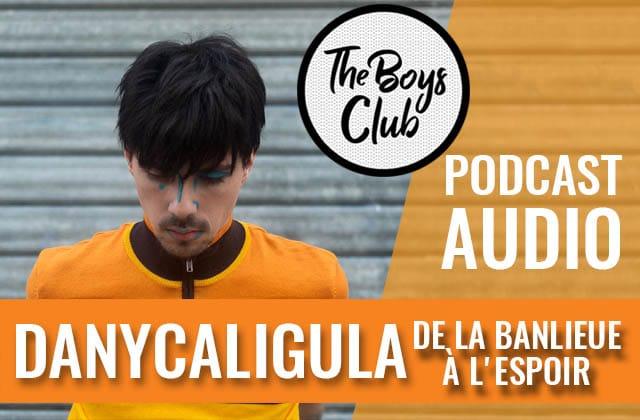 danycaligula-the-boys-club