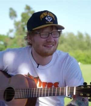 ed-sheeran-documentaire-songwriter