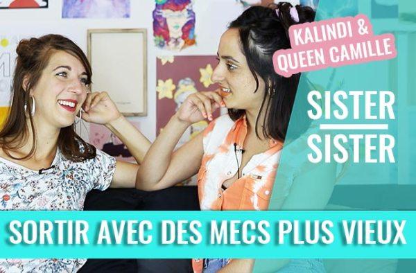 mecs-plus-vieux-sister-sister