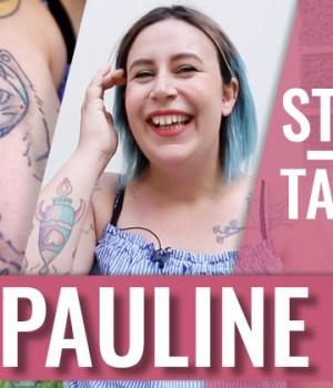 pauline-Souchka-street_tattoo