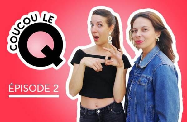 podcast-sexo-coucou-le-q-2