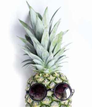 pourquoi-ananas-pique-bouche