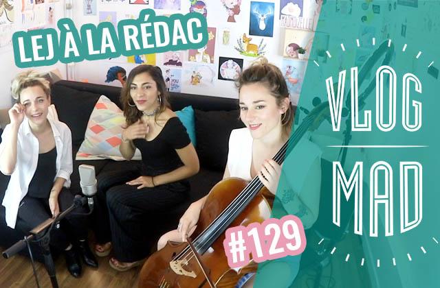 vlog-madmoizelle-129