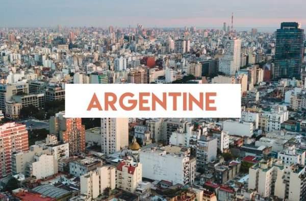 argentine-reportage-esther