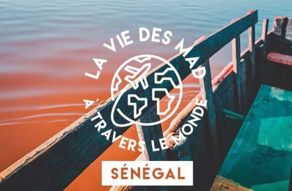 podcast-senegal-vie-des-mad-dans-le-monde