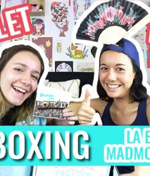 unboxing-box-world-tour