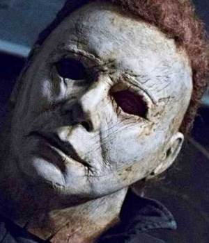 halloween-2018-film