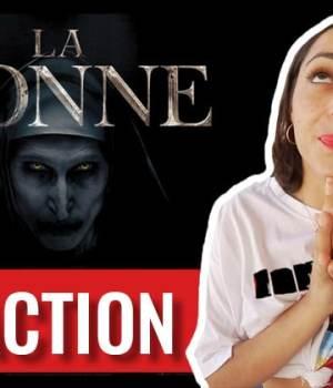 la-nonne-critique-video
