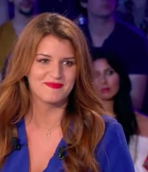 loi-schiappa-fake-news-hugodecrypte