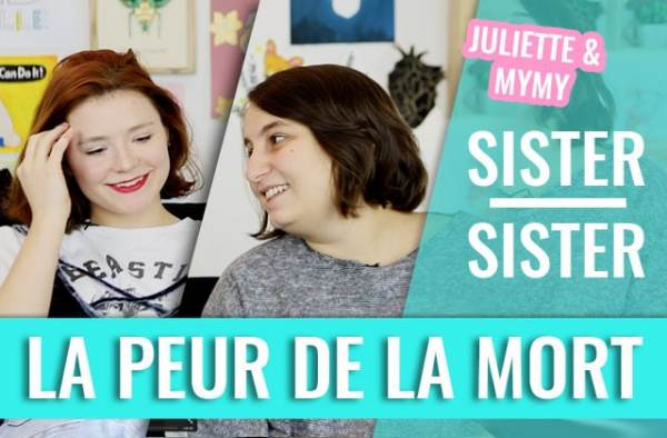 peur-mort-sister-sister