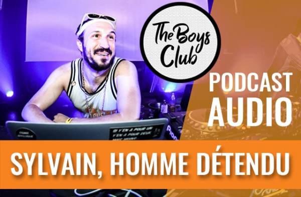 sylvain-tavenot-the-boys-club