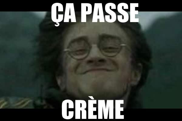 meme-harry-potter
