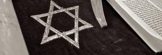 antisemitisme-ecole-medecine-france