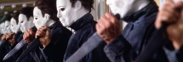 halloween-la-nuit-des-masques-secrets-infos