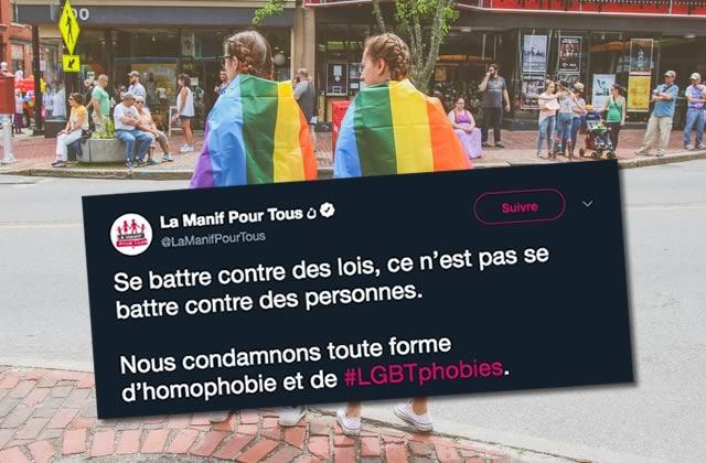 manif-pour-tous-homophobie