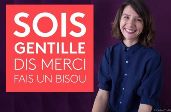 margaux-collet-beyonce-feministe