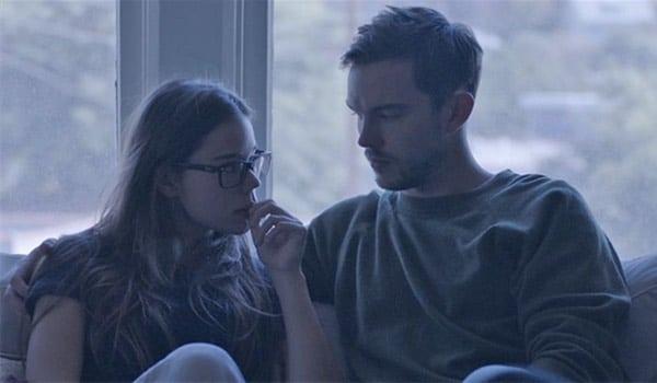 Les 9 films les plus sexy à voir sur Netflix