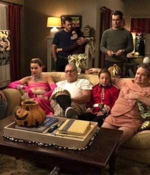 qui-est-mort-dans-modern-family