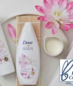dove-cruelty-free