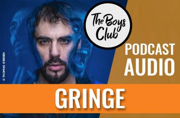 gringe-the-boys-club