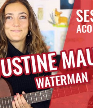justine-mauvin-waterman