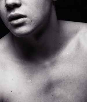panne-erection-virilite