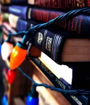 selection-livres-offrir-noel-pkj
