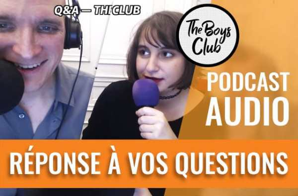 the-boys-club-questions-reponses