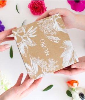 box-nuoo-cadeau-cool