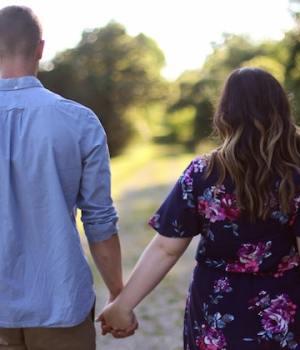 couple-fusionnel-pas-ideal