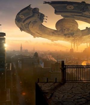 idees-cadeaux-science-fiction