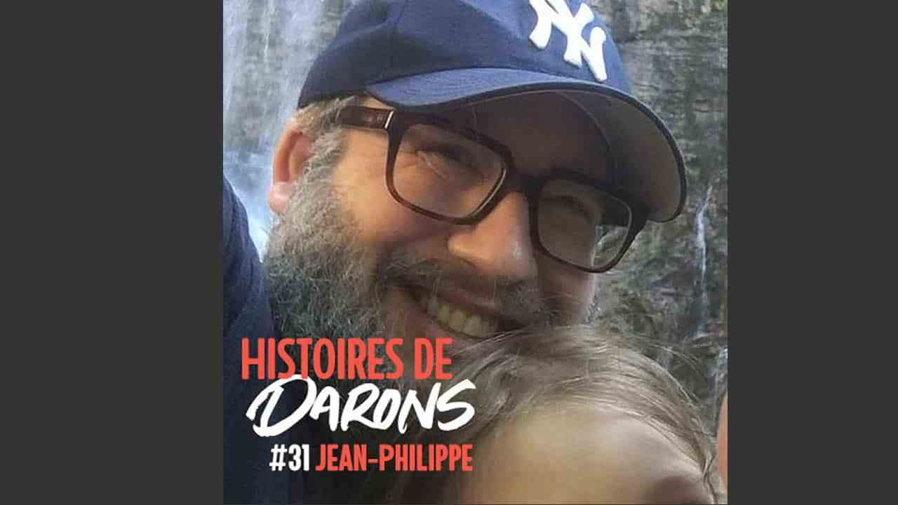 «histoires-darons-jeanphilippe-YT»