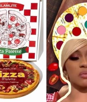 pizza-palette-maquillage-1