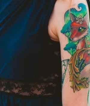 tatouage-retouche