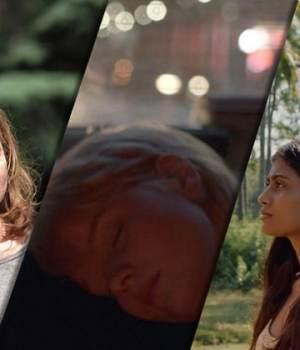 trois-films-mia-hansen-love