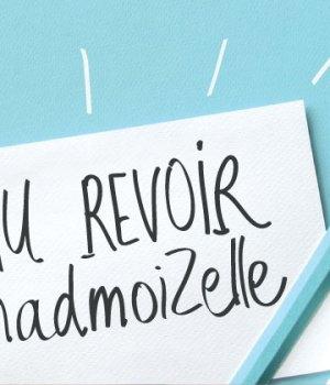 adieu-madmoizelle