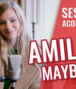 amilli-maybe-live