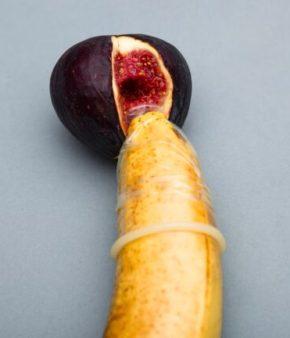 banane-figue