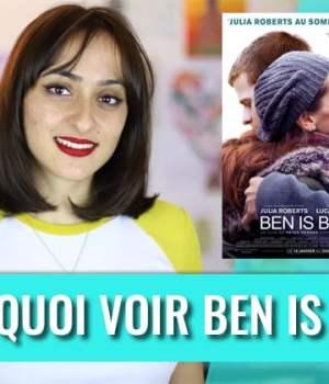 ben-is-back-video