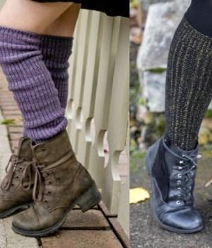 chaussettes-hautes-grande-taille