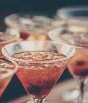 cocktail-anti-harcelement-rennes