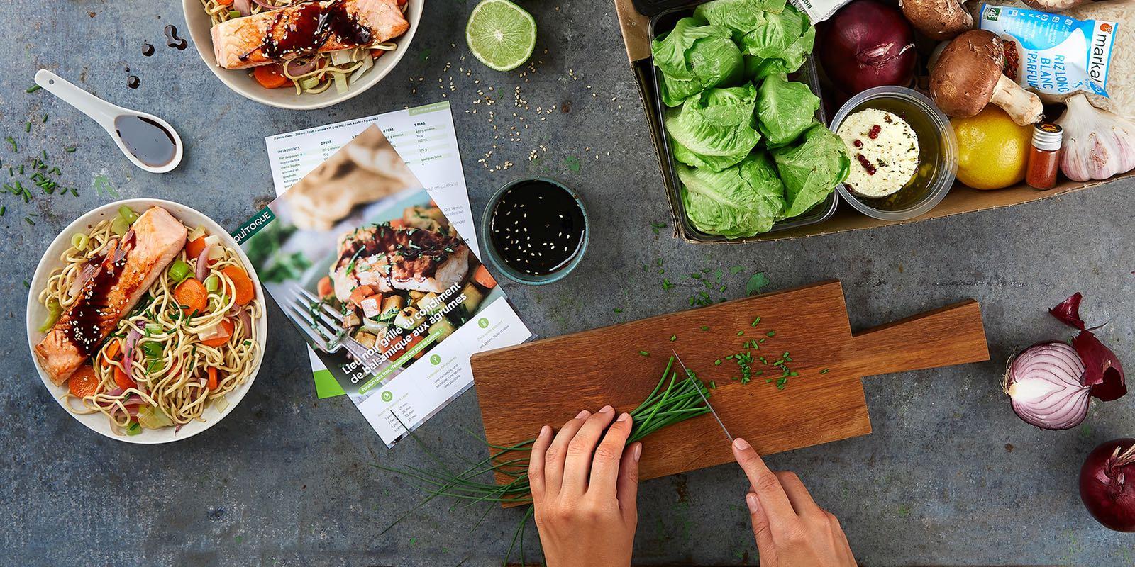 «conseils-manger-sainement-maison-quitoque»