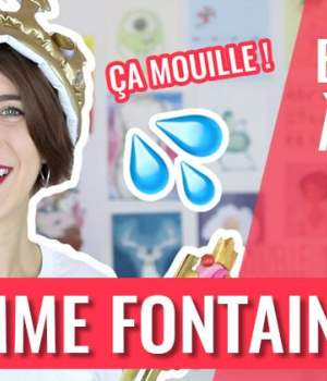 femme-fontaine-queen-camille_640