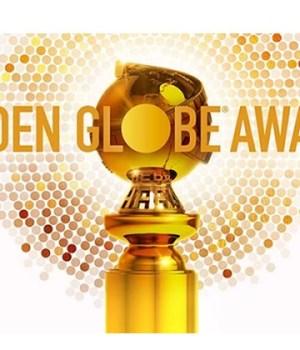 golden-globe-fiji-water