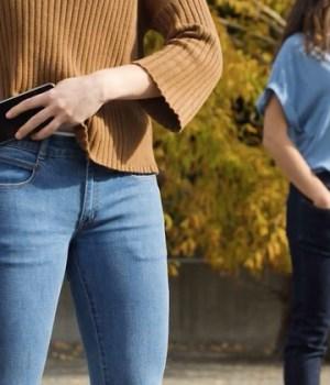 jean-grandes-poches-femmes
