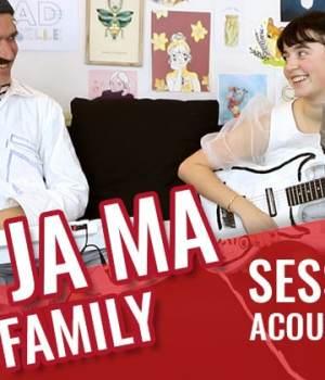 pi-ja-ma-family-live