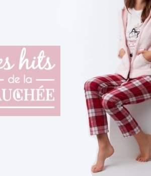 pyjamas-pas-chers