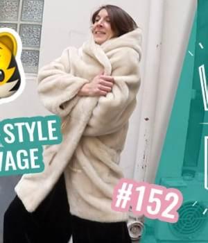 vlogmad-152-street-style-madonna