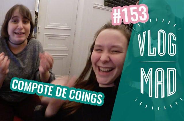 vlogmad-153-memes-absurdes